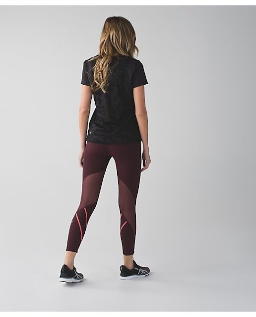 lululemon-all-meshed-up bordeaux