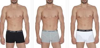 boxers marca pierre cardin