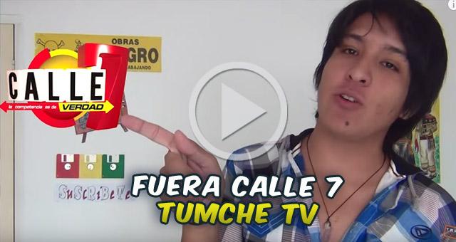 fuera-calle-7 Bolivia-cochabandido-blog-video.jpg