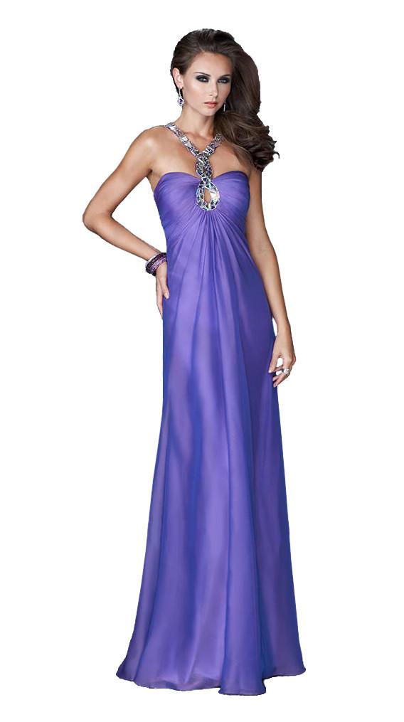 Prom dress rental online liquor | Prom Fashion hits