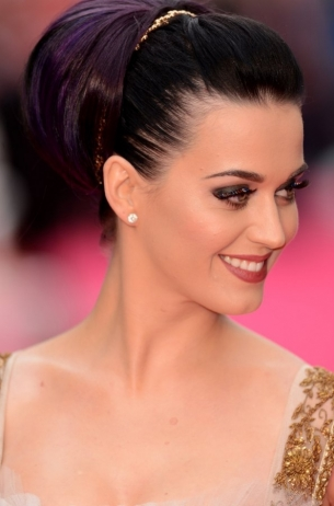 Celebrity-Inspired-Hairstyles-for-Summer