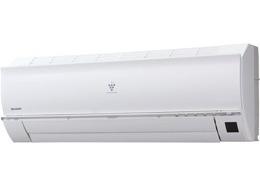 Migliori marche di condizionatori d 39 aria condizionatori - Marche condizionatori ...
