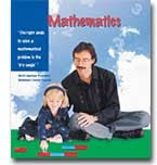 NAMC montessori preschool math guide materials curriculum explained mathematics manual