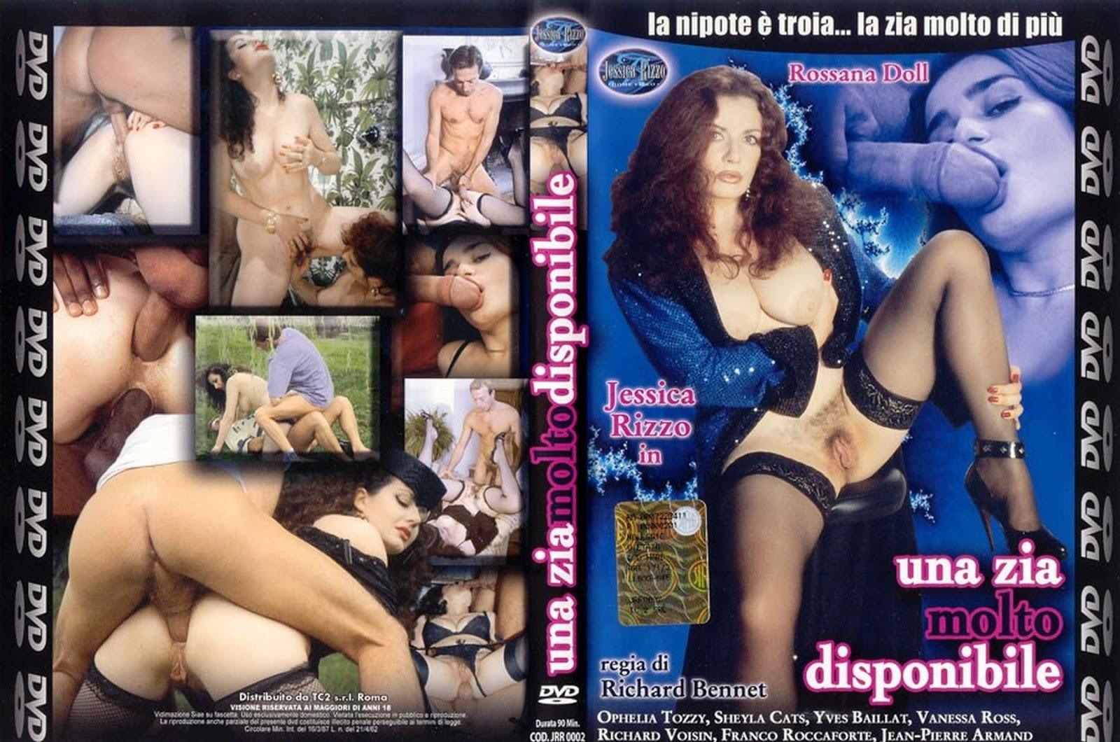 erotika-1998-onlayn