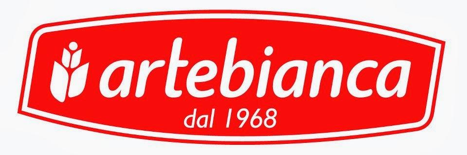 """collaborazione ARTEBIANCA """"PAN PIUMA"""""""