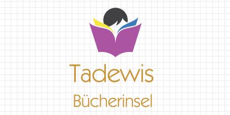 Tadewis Bücherinsel