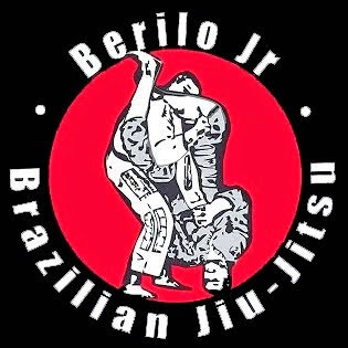 Berilo Junior BJJ