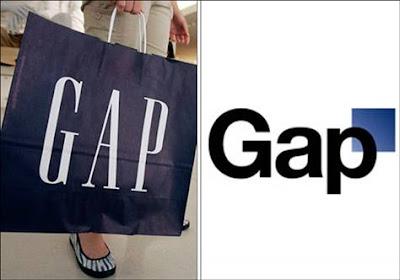Top 20 Best online shopping Websites list