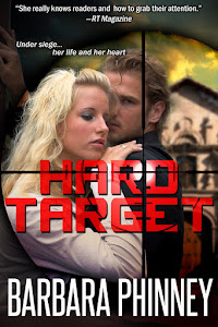 Hard-Target (romantic-thriller)