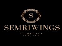 Semriwings
