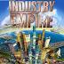 Game PC Industry Empire Terbaru Free Single Link Full Version