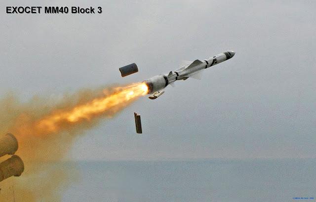 http://4.bp.blogspot.com/-B6-euN_CJGY/UMfGGAsTO7I/AAAAAAAAAi0/KYqswxogIGQ/s1600/exocet-mm40-block-3.jpg