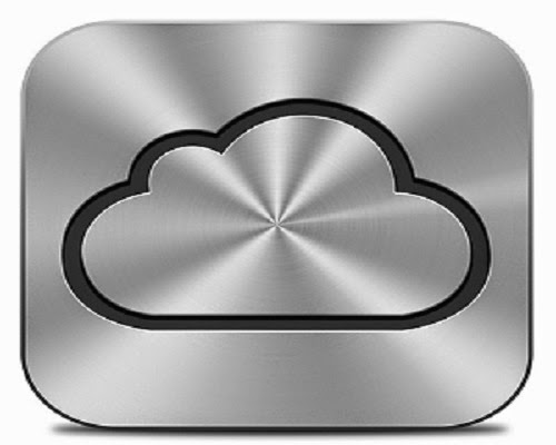 Bypass icloud activation using Doulci activator