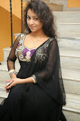 New Actress Deepthi Glamorous Photos-thumbnail-12