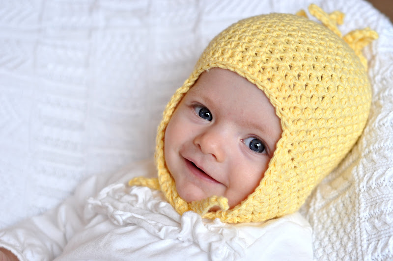 Free Crochet Pattern For Baby Floppy Hats : CROCHET PATTERN FOR BABY FLOPPY HAT FREE PATTERNS