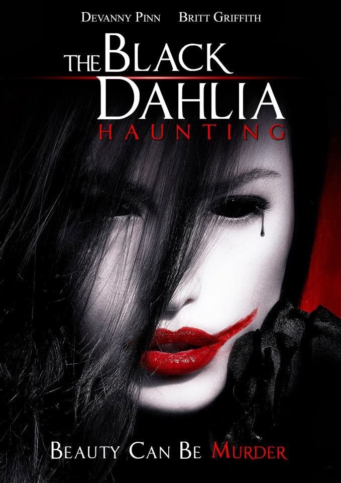 http://www.mazika4way.com/2013/10/The-Black-Dahlia-Haunting.html