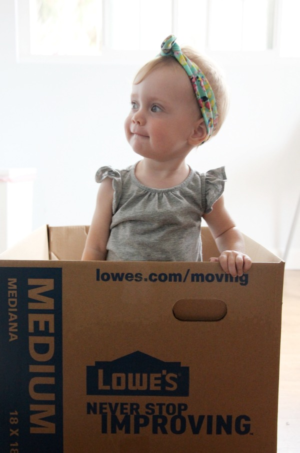 toddlerinamovingbox