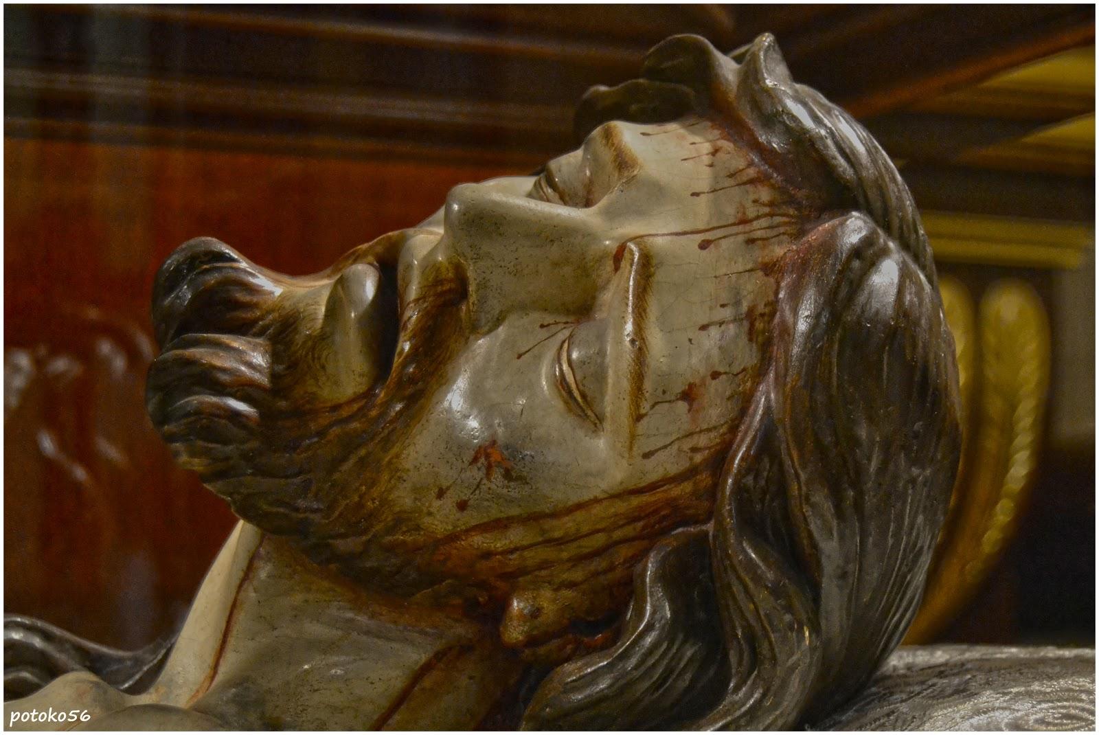Santo Entierro de Cristo (Rota)