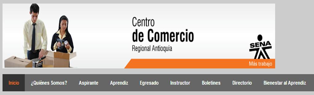 VÍNCULOS A PÁGINAS INTERESANTES ~ BPO Marketing