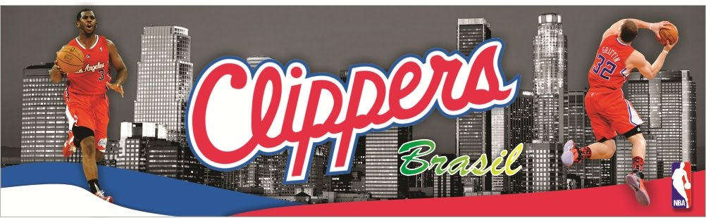 Los Angeles Clippers Brasil