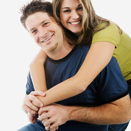 Tips To Keep Healthy Romantic Relationships