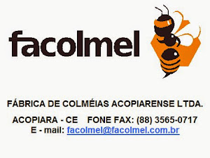 FACOLMEL