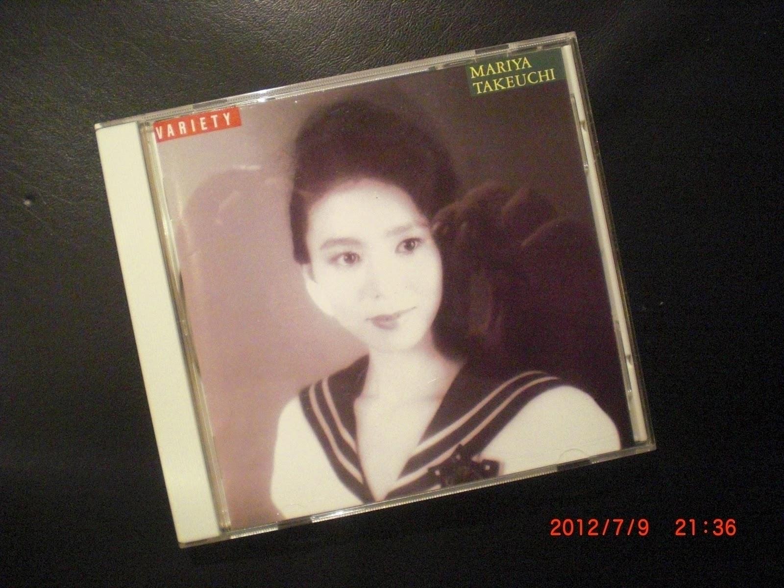 Watch Nozomi Takeuchi (b. 1980) video