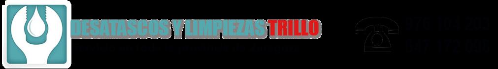 FONTANEROS ZARAGOZA - 647 172 098 - DESATASCOS Y FONTANERÍA