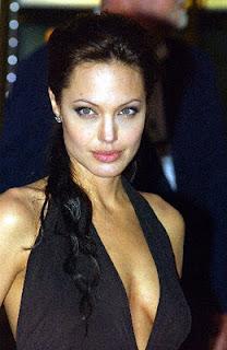Kathry Barry star du porno