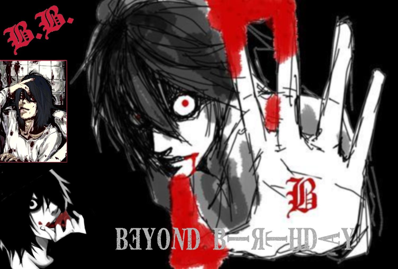 http://4.bp.blogspot.com/-B6Cnezyl1CE/Tb7CAdfSuWI/AAAAAAAAACY/GLrIPt2cHig/s1600/Beyond_Birthday_Wallpaper_by_SasuXNaru156.jpg