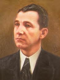 León Cortés Castro