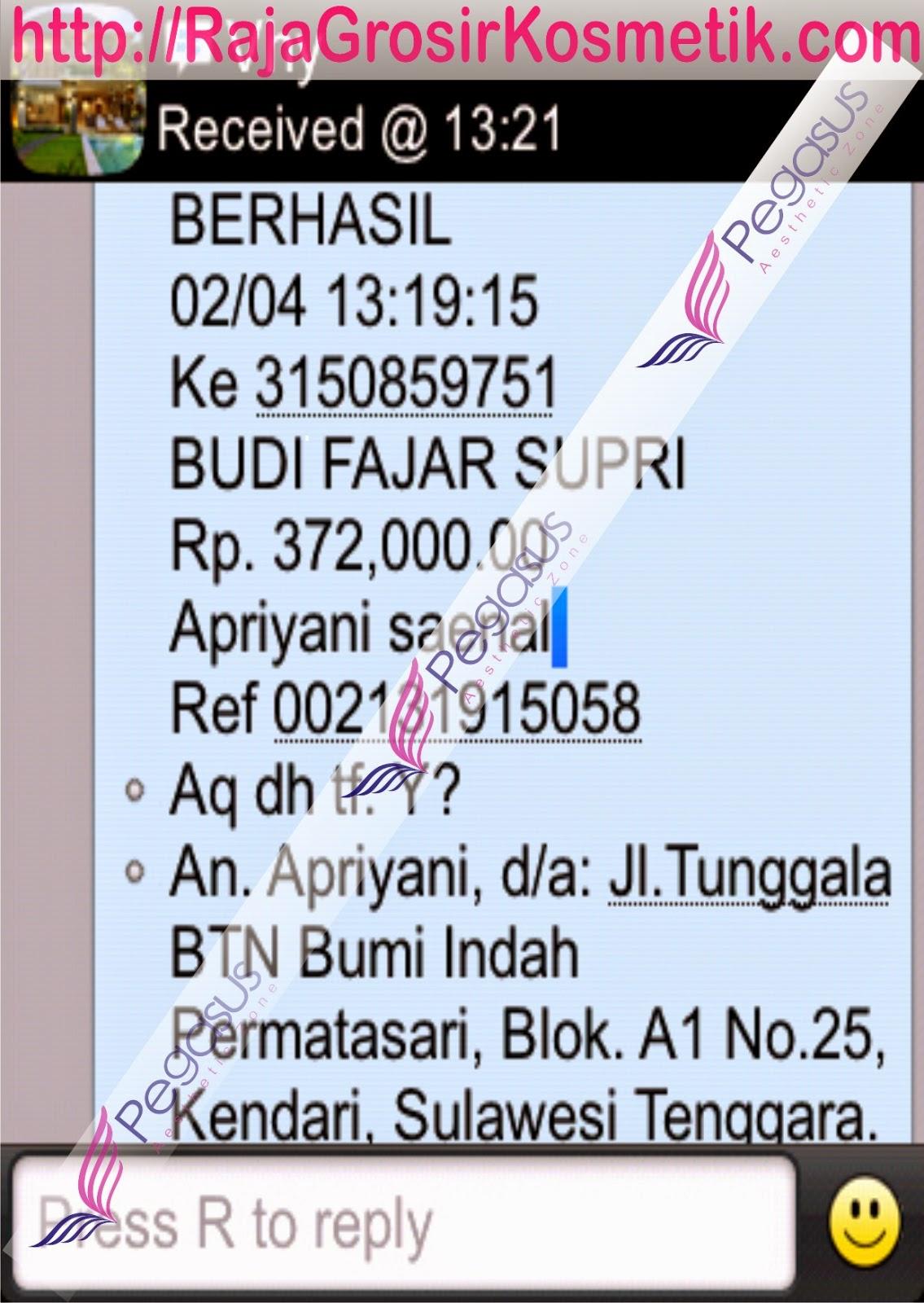 Grosir Sepatu Bordir Murah, Sepatu Korea Online, Sepatu Korea Anak, +62.8564.993.7987