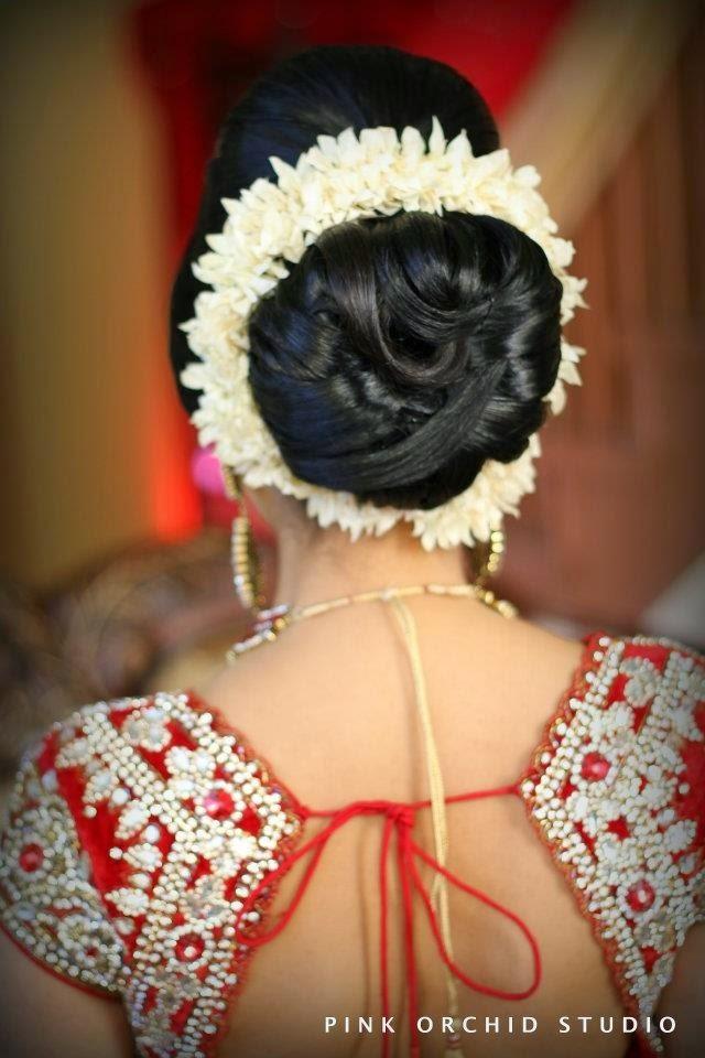 Fashionista Angels Place Of Fashion Indian Bridal Most Pretty