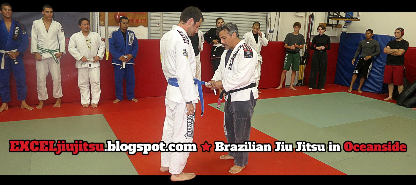 We love BJJ Brazilian Jiu Jitsu