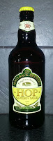 Hop Garden Gold (Hogs Back Brewery)