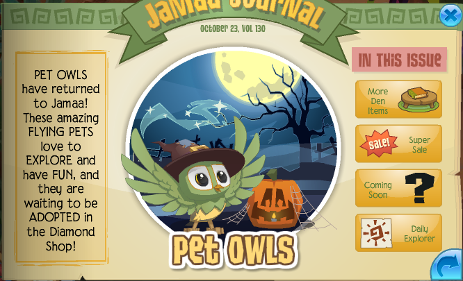 Animal Jam) Halloween Update! Epic Haunted Manor, Pet Bats?! - YouTube