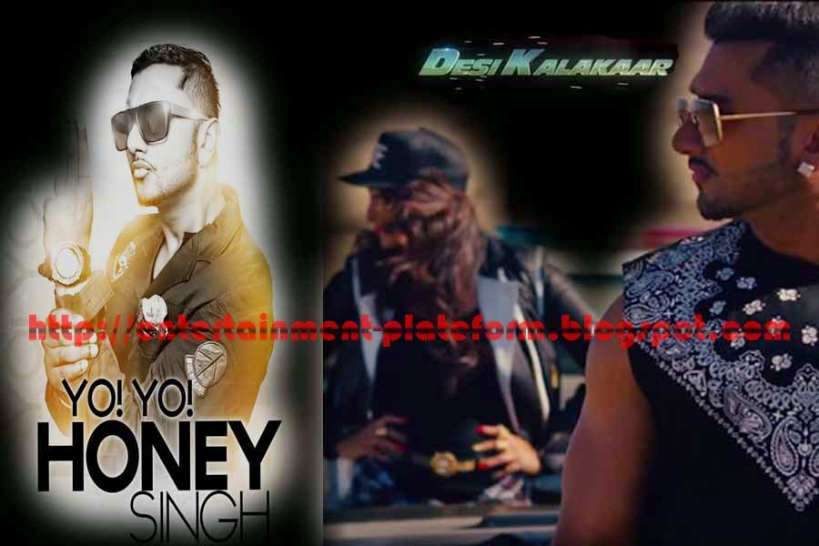 Desi-Kalakar-Full-Album-by-Honey-Singh
