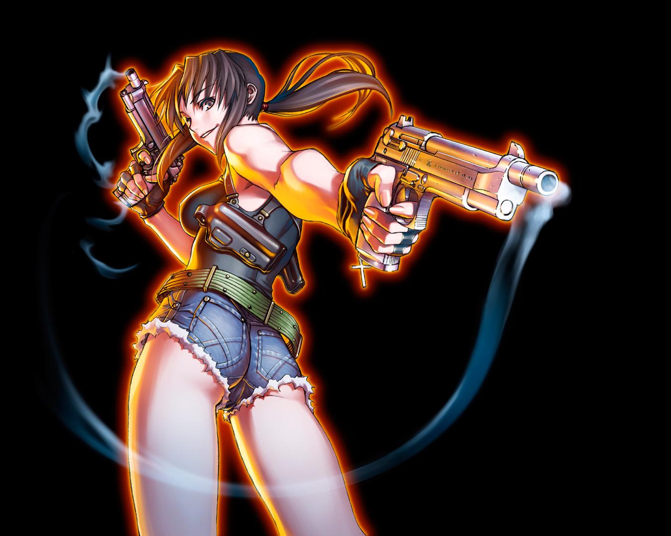 Personaje favorito femenino anime 145814-SweetAngel