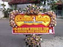 PAPAN WEDDING