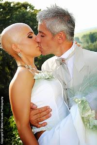 Esküvőnkön