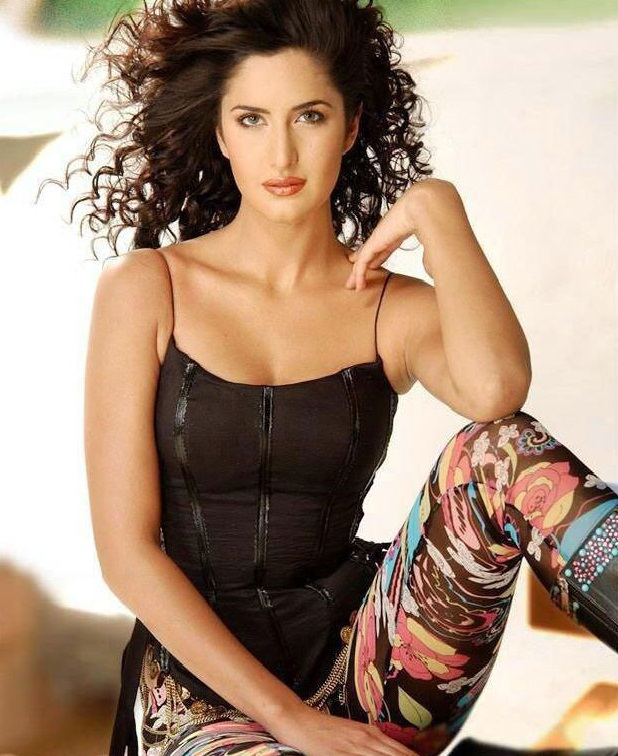 Katrina-Kaif-Very-Hot-photo