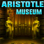 Games4King Aristotle Muse…