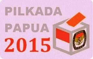 KPU Papua Nilai Mantan Narapidana Bisa jadi Calon Kepala Daerah