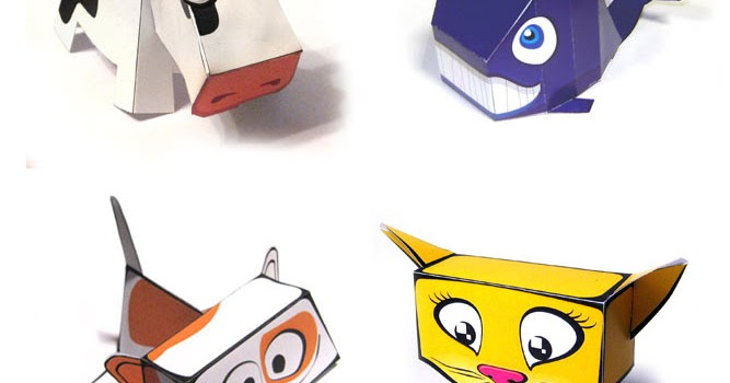 Mr Krabs Papercraft Model also Adventure Time Bmo Videogame Paper Toy additionally Index moreover Pirates Of Caribbean Black Pearl in addition Cute Dragon Papercraft Model. on adventure time bmo free papercraft download