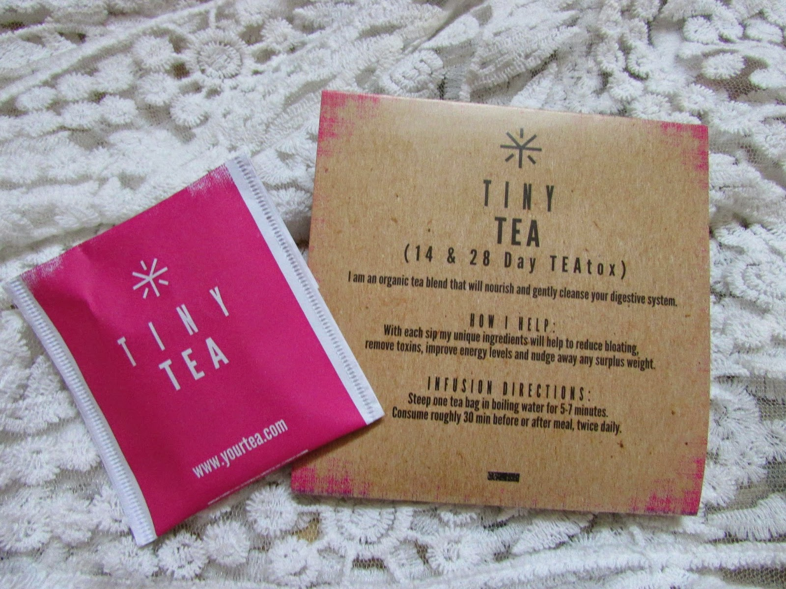 detox, bloating, weight loss, stress relief, tiny tea, your tea, tiny tea review, weight loss tea, detox tea, slimming tea online, cheap weight loss tea, toxins, how to loose weight quickly, how to reduce bloating, Fertility Tea, Man Tea ,Anti-C Tea, Skin Magic Tea