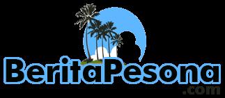 BeritaPesona.com