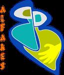 RADIO ALFARES - 107.4 FM