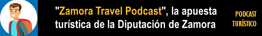 EL PODCAST, IMPARABLE