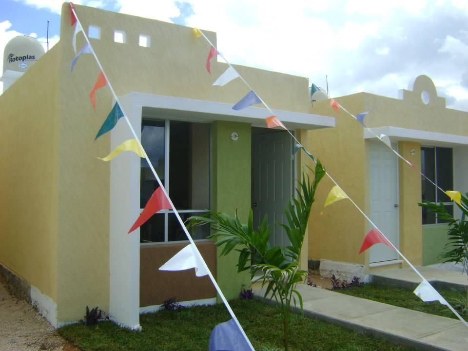Noti bici bicimotos yucatan entrega de premios del for Villa jardin caucel
