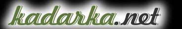 Kadarka.net